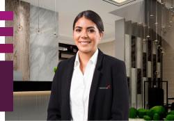 Administración Hotelera
