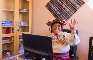Seis entidades financieras vienen otorgando créditos del FAE Turismo