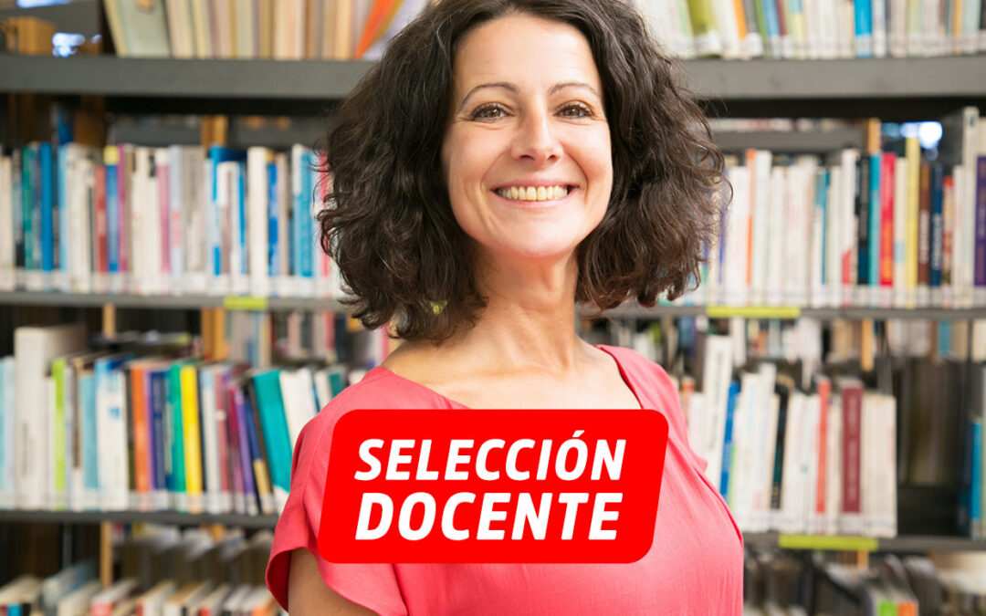 CONVOCATORIA DE SELECCIÓN DOCENTE PARA EL PERIODO ACADÉMICO 2020-III (SEDE CUSCO)